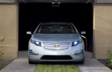 volt-garage-470-050-9