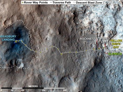 curiositytravelsonMars710706main_Meyer-1-pia16577-43_946-710