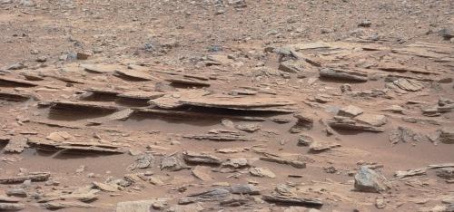 MarscuriosityglenelgPIA16550_ip