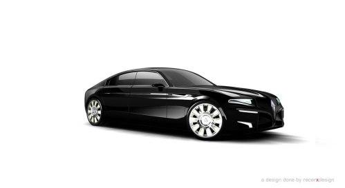 chreos2013-Silex-Chreos-by-Racer-X-Design-in-black