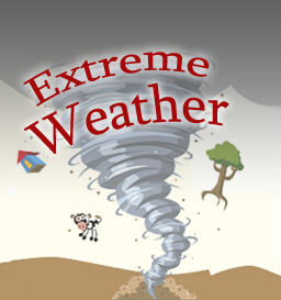 extreme-weather
