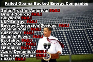 obama-failed-solar-companies