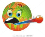 globalwarmingcartoonstock-vector-global-warming-cartoon-illustration-with-globe-and-thermometer-measuring-the-planet-temperature-28859638