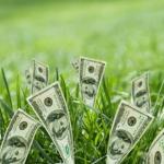 growing_money-resized-2