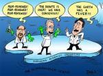 globalwarming credibilityimages