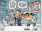 winter-political-humor-global-warming-liberal-media-bias