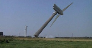 misc-wind-power-tower-falling-down