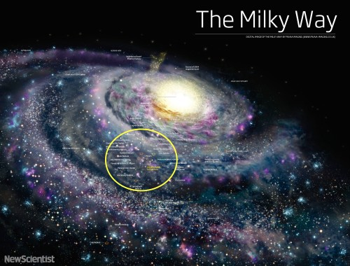 NS_MILKY_WAY_POSTER