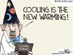 Cooling_is_the_New_Warming