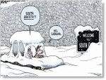 global-warming-south-carolina-political-cartoon