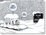 global-warming-south-carolina-political-cartoon
