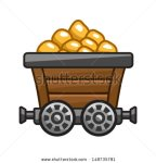 stock-vector-mine-cart-148735781