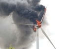 windmillfireimage42