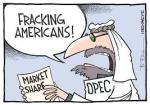 frackingamericansimages