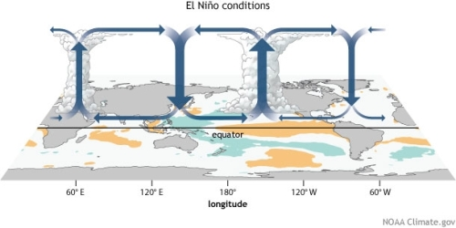 Walker_ElNino_2colorSSTA_610_0