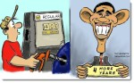 obama-rising-gas-prices-cartoon-four-more-years
