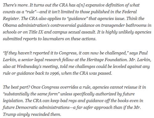 cra-regulatory-loop-hole